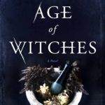 [PDF] [EPUB] The Age of Witches Download