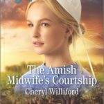 [PDF] [EPUB] The Amish Midwife's Courtship (Pinecraft, #2) Download