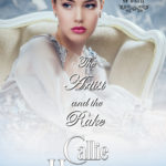 [PDF] [EPUB] The Artist and the Rake (The Merry Misfits of Bath #4) Download