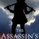 [PDF] [EPUB] The Assassin's Tale (Isle of Dreams, #1) Download