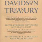 [PDF] [EPUB] The Avram Davidson Treasury: A Tribute Collection Download