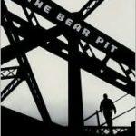 [PDF] [EPUB] The Bear Pit (Scobie Malone, #17) Download
