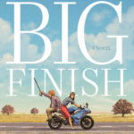 [PDF] [EPUB] The Big Finish Download