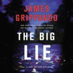 [PDF] [EPUB] The Big Lie: A Jack Swyteck Novel Download