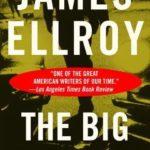 [PDF] [EPUB] The Big Nowhere (L.A. Quartet, #2) Download