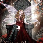 [PDF] [EPUB] The Bloody Queen (Nixie Blood, #3; The Gypsy Blood Series, #6) Download