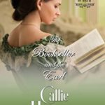 [PDF] [EPUB] The Bookseller and the Earl (Merry Misfits of Bath #1) Download