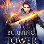[PDF] [EPUB] The Burning Tower Download
