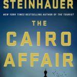 [PDF] [EPUB] The Cairo Affair Download