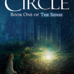 [PDF] [EPUB] The Circle (The Sidhe, #1) Download