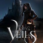 [PDF] [EPUB] The City of Veils Download