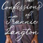 [PDF] [EPUB] The Confessions of Frannie Langton Download