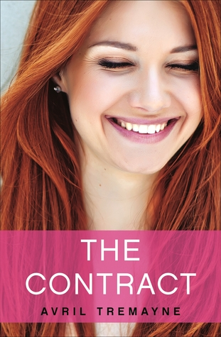 [PDF] [EPUB] The Contract Download by Avril Tremayne