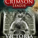 [PDF] [EPUB] The Crimson League (Herezoth, #1) Download