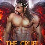 [PDF] [EPUB] The Cruel Fae King (The Cursed Kingdoms #1) Download