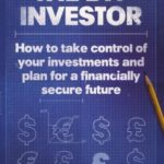 [PDF] [EPUB] The DIY Investor: How to Take Control of Your Investments and Plan for a Financially Secure Future Download
