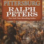 [PDF] [EPUB] The Damned of Petersburg Download