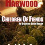 [PDF] [EPUB] The Dark Heart (Children of Fiends #4) Download