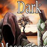 [PDF] [EPUB] The Dark Messenger (Vampire Uprise Book 1) Download