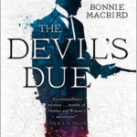 [PDF] [EPUB] The Devil's Due Download