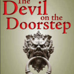 [PDF] [EPUB] The Devil on the Doorstep (Jim McGill, #6) Download