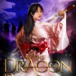[PDF] [EPUB] The Dragon Princess (Empire of the Dragon Gods Book 1) Download
