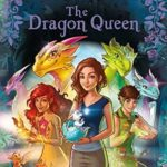 [PDF] [EPUB] The Dragon Queen (LEGO Elves: Chapter Book #2) Download