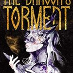 [PDF] [EPUB] The Dragon's Torment: Book 1.5 | The Dragon's Song Download