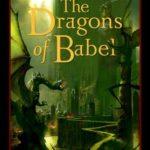 [PDF] [EPUB] The Dragons of Babel Download