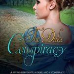 [PDF] [EPUB] The Duke Conspiracy Download