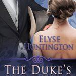 [PDF] [EPUB] The Duke's Gamble: A Regency Erotic Novella Download