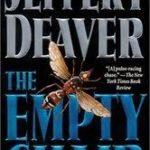 [PDF] [EPUB] The Empty Chair (Lincoln Rhyme, #3) Download