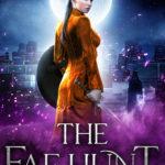 [PDF] [EPUB] The Fae Hunt (Kat Drummond, #9) Download