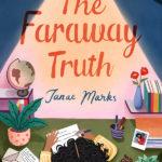 [PDF] [EPUB] The Faraway Truth Download