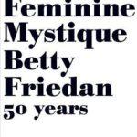[PDF] [EPUB] The Feminine Mystique Download