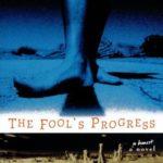[PDF] [EPUB] The Fool's Progress Download