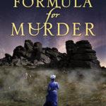 [PDF] [EPUB] The Formula for Murder (Nellie Bly #3) Download