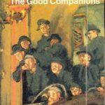 [PDF] [EPUB] The Good Companions Download