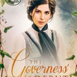 [PDF] [EPUB] The Governess' Debut: A Sweet Regency Romance (Ladies of Mayfair) Download