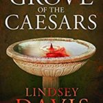 [PDF] [EPUB] The Grove of the Caesars (Flavia Albia Mystery #8) Download
