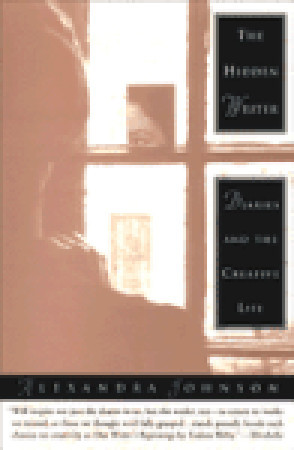 [PDF] [EPUB] The Hidden Writer Download by Alexandra Johnson