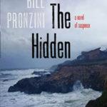 [PDF] [EPUB] The Hidden Download