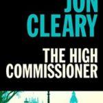 [PDF] [EPUB] The High Commissioner (Scobie Malone, #1) Download