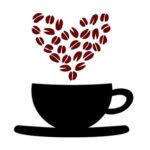 [PDF] [EPUB] The History of Coffee Download