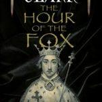 [PDF] [EPUB] The Hour of the Fox Download