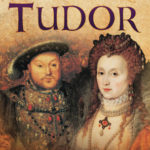 [PDF] [EPUB] The House of Tudor Download