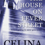 [PDF] [EPUB] The House on Fever Street Download
