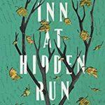 [PDF] [EPUB] The Inn at Hidden Run (Tree of Life #1) Download