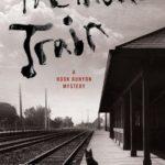 [PDF] [EPUB] The Insane Train (Hook Runyon #2) Download