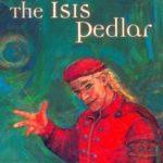 [PDF] [EPUB] The Isis Pedlar (Isis, #3) Download
